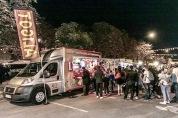 Saint Maur Food Trucks Festival #1 2017